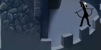 Castle Unit