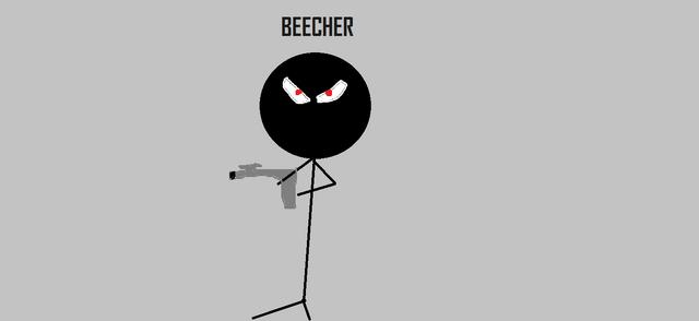 File:Beecher.png