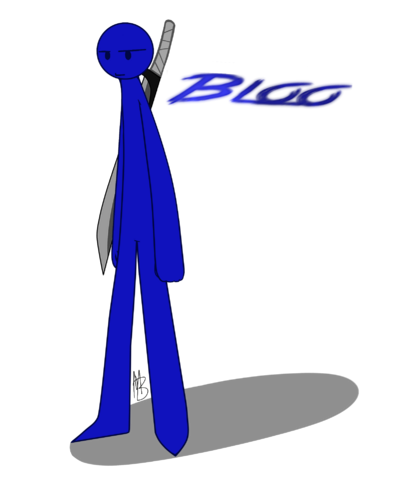 File:Mr. Bloo.png