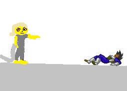 File:Ghoster after beating up Vegeta (in sprite form).jpg
