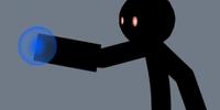 Ob-Bot