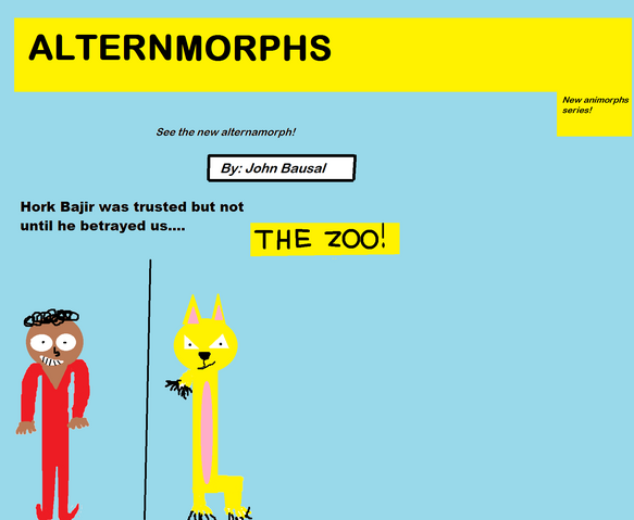 File:Alternmorphs-the zoo.png