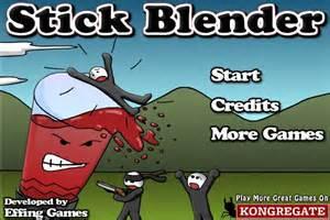 File:Stick Blender.jpg