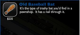 File:Oldbaseballbat.JPG