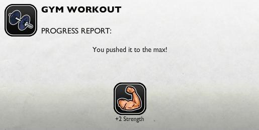 File:Gym workout5.JPG