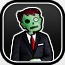 File:Corporate zombie icon.png