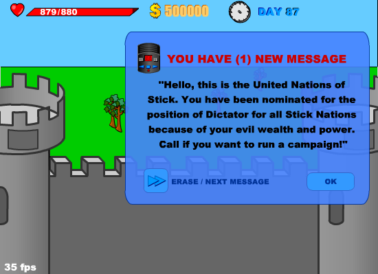 File:Dictator message.png