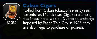 File:Cuban cigars.JPG