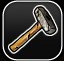 File:Sledge hammer.png
