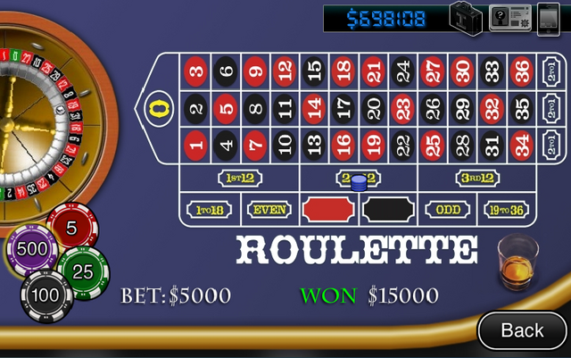 File:Roulette.png