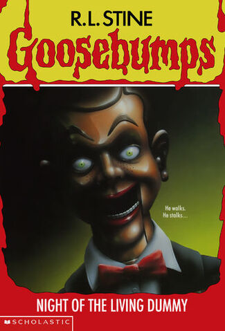 File:Night of the Living Dummy (Cover)-0.jpg