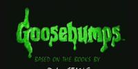 Goosebumps (TV Show)