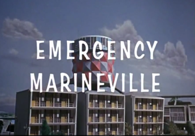 File:Emergency marineville title.PNG