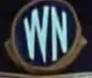 File:World navy logo.PNG