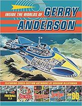 Worlds of anderson