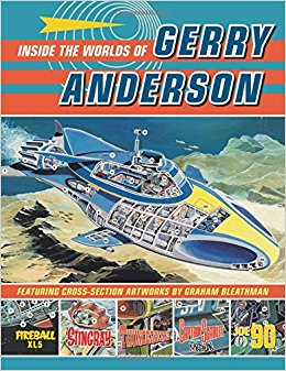 File:Worlds of anderson.jpg