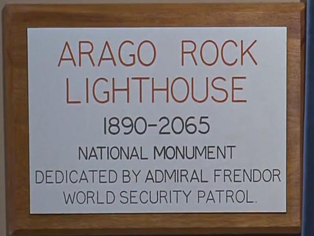 File:Lighthouse dedication1.PNG