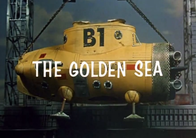 File:Golden sea titlecard.PNG