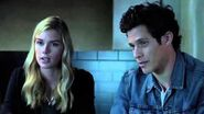 Stitchers 2x02 Clip – Mall Kiosk Tuesdays at 10pm 9c on Freeform!