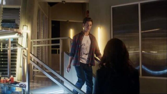 File:Stitchers1.01-00111.jpg