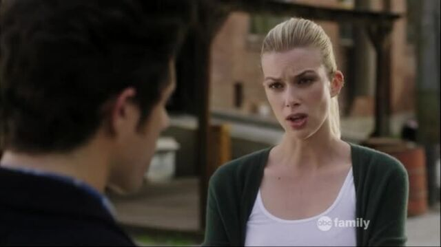 File:Stitchers1.02-2015-06-12-14h52m49s222.jpg