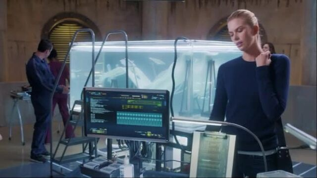 File:Stitchers1.01-00167.jpg