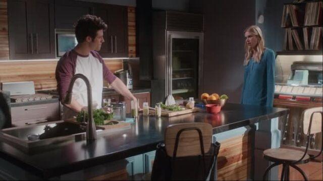 File:Stitchers1.01-00314.jpg
