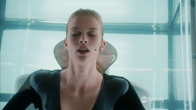 File:Stitchers1.03-252.jpg