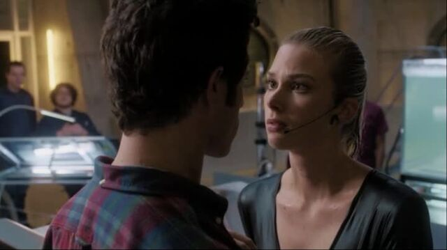 File:Stitchers1.01-00295.jpg