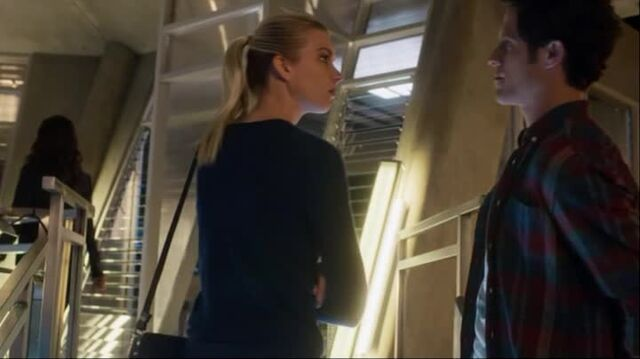 File:Stitchers1.01-00114.jpg