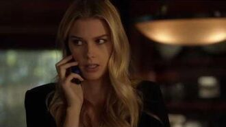 Stitchers 2x08 Clip – I'm Your Sister Tuesdays at 10pm 9c on Freeform!