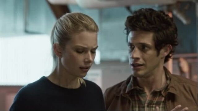 File:Stitchers1.01-00425.jpg