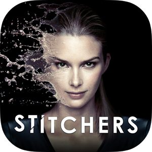 File:Stitchers face template.png