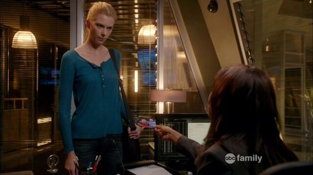 File:Stitchers1.03-052.jpg