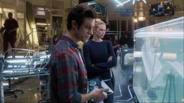 File:Stitchers1.01-00162.jpg