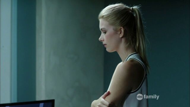 File:Stitchers1.03-156.jpg