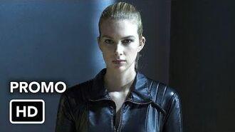 "Stitchers 3x02 Promo ""For Love or Money"" (HD) Season 3 Episode 2 Promo"