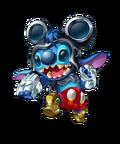 Mickeystitch3