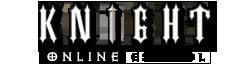 Knight Online Wiki Español