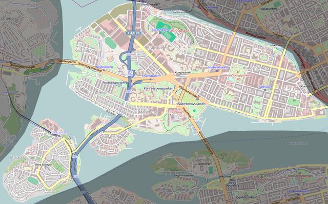 File:Kungsholmen.png