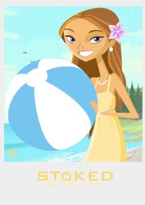 File:Stoked Lo and ball by qMargot.png