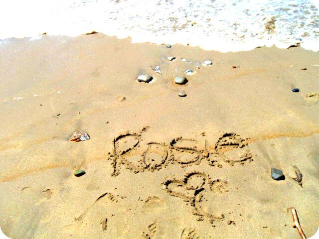 File:Rosiebeach.jpg