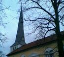 St.-Jacobi-Kirche
