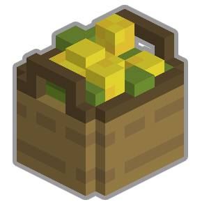 File:Corn basket.png