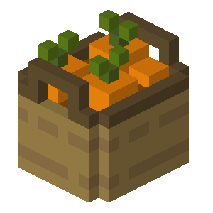 File:Carrot basket.png