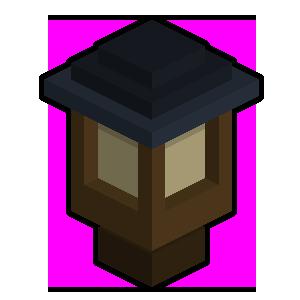 File:Wooden garden lantern.png