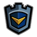 File:Knight icon.png