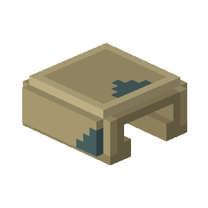 File:Simple clay chair.png