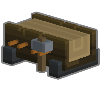 File:Carpenter toolbench.png