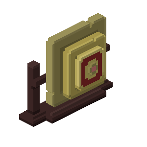 File:Decorative master gong.png